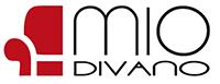 Offerte Divani | Miodivano.it